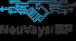 Robot Process Automation | NeuVays